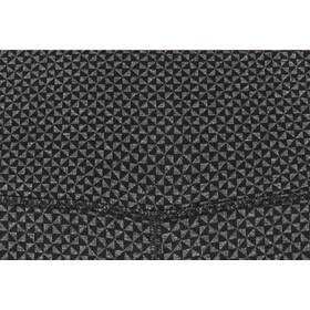 Prana Ashley Capri Legging Women charcoal heather confetti